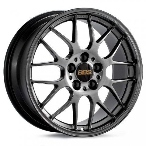 BBS RGR diamond black.jpg