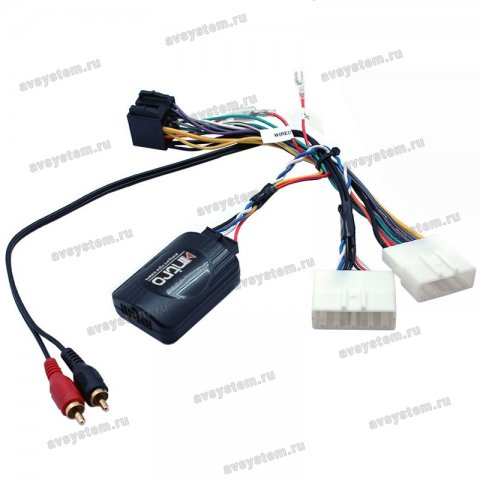 adapter-rulevoi-k-am-nissan-qashqai-2014-intro-can-ns.jpg