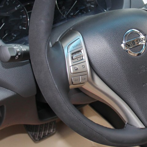Xuji-Black-Genuine-Leather-Suede-Car-Steering-Wheel-Cover-for-Nissan-Teana-Altima-2013-2016-X.jpg